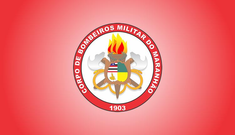 072/2019 Nota de Instrução – Visita de Inspeção do General de Divisa David e General de Brigada do EB Viana Filho