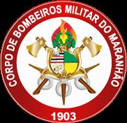 Corpo de Bombeiros / MA