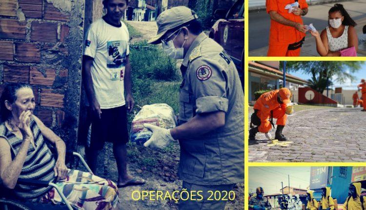 Em defesa do Maranhão